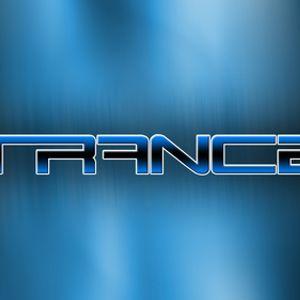 Cristian Filipas - Just TRANCE Ep1
