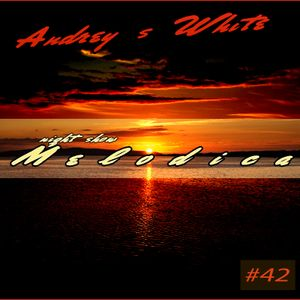 Melodica Night Show#42