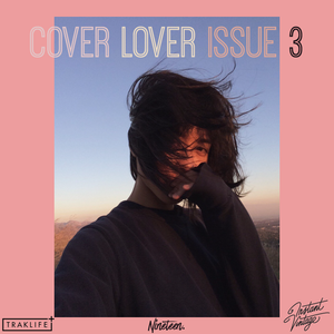 INSTANT VINTAGE RADIO NINETEEN | COVER LOVER ISSUE 3