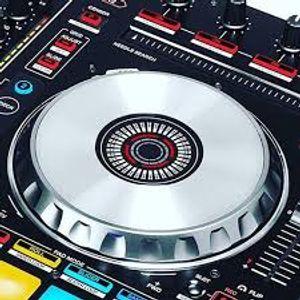 Dembow Mix 2016