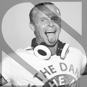 DJ Juha - Live Mix From Bar 101, 2016-04-07, Pt. 3 of 4