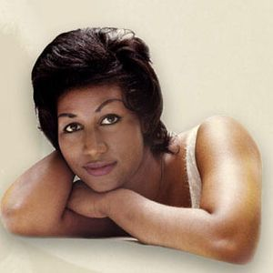 Stevie G presents a tribute to Aretha Franklin part 2