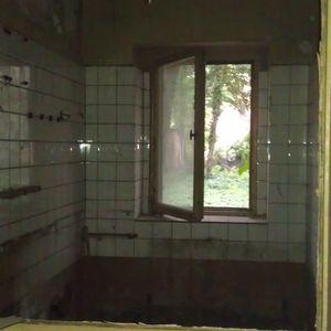 dj-pille nachtproduktion - StundeNullEinHalb 2012-06-14