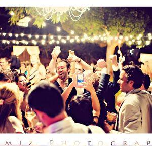 Wedding Dance Mix