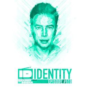 Sander van Doorn - Identity #510