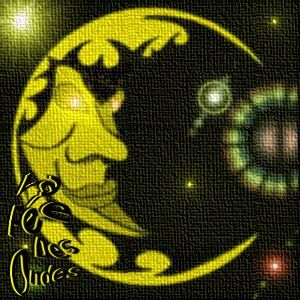 R01_À_L'AUBE_DES_TEMPS_MODERNES_ Live_LaFéeDesOndes_210bpm_21.04min