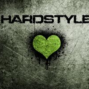 A World Of EDM: Episode 5: HARDSTYLE Special
