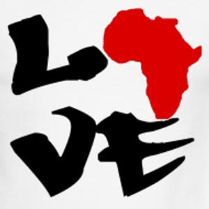 GhanaRadioWRGW 11-30-11
