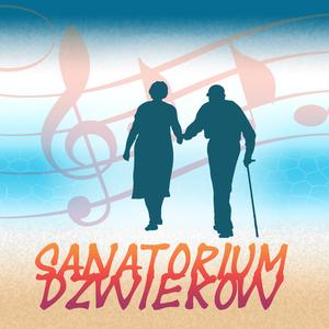 Sanatorium Dźwięków #10 17.08.2015