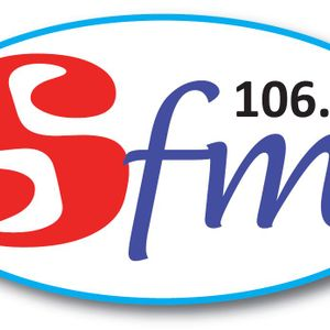 SHOW 15 – Get Down Saturday Night with Pete Flynn on 106.9 SFM Radio broadcast on 02.03.13 (Hour 2)
