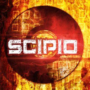 Scipio - DJ CONTEST - FINLANDIA MÁCHÁČ 2015