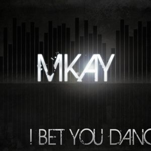 I BET YOU DANCE #7 - mixed styles