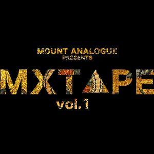 MXT▲PE vol1.