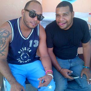 DJ DAVID GOMEZ SALSA REMIX