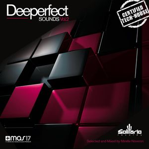 Deeperfect Sounds Vol.2 (Selected & Mixed By Mirelle Noveron)
