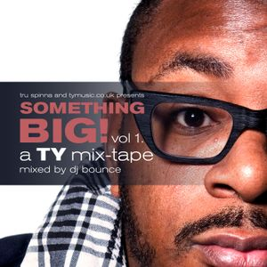 Something Big! vol 1.