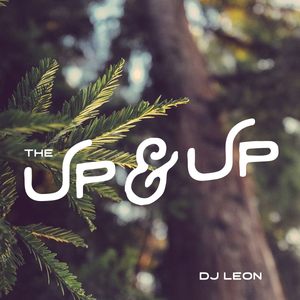 The Up & Up Mix