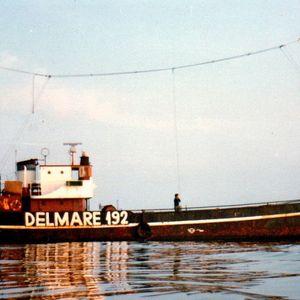 Delmare 06 06 1979 Ronald Bakker 1200 1300 Test uitzending