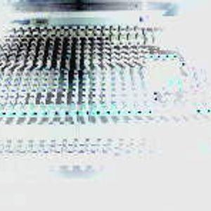 DARTH VEGA live at PA-47 - Analog Digital Xone4D