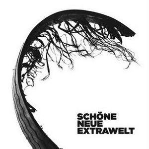 Extrawelt  |  Global Scum @ Proton  |  2006