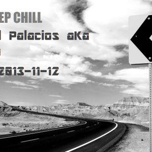 daniel palacios aKa pannadj 2013-11-12 deepchill