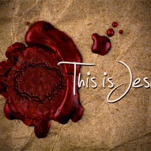 The Passion of Jesus Christ The Beginning of the End