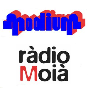 Disco Modium 01-12-2017