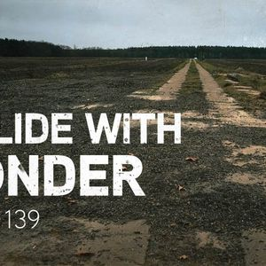 Collide with Wonder [Psalm 139]