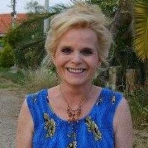 Survivors Voices Ep08 Clare @Sunnyclaribel speaks truth to power