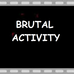 Vincent I.D - Brutal Activity 11/10/2011 Mix