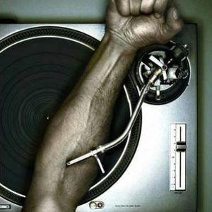 Mind The Beat Vol.2