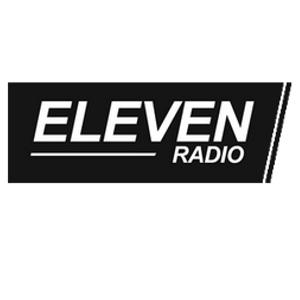Mix Spécial 3ANS Elevenradio  [REPLAY]