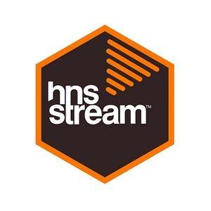 kLaus mix live @ Hns Stream (may 2011)
