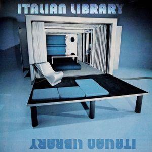 Italian Library