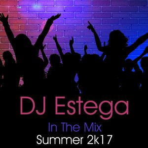 In The Mix - Summer 2k17