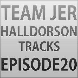 TJHT - Episode 20