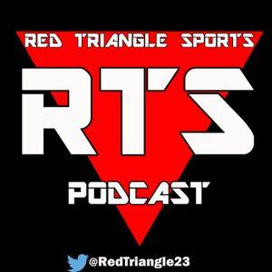 Episode 39 - BMFBCL Trade Deadline Talk
