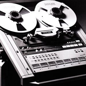 El Mixtape Salsero de Don Bernardo - Emisión #82