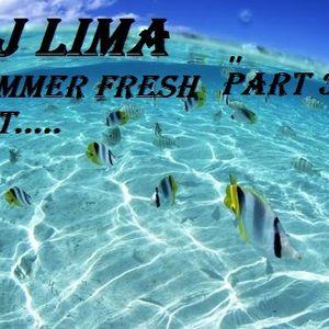 summer set part 3