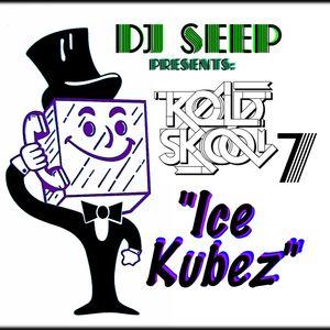 Kold Skool 7 - Ice Kubez