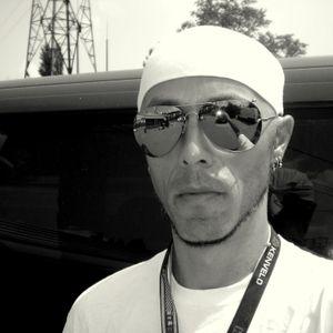 DJ Cris - dance mix 31