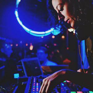 Warm Up Mix LIVE- Knew Conscious