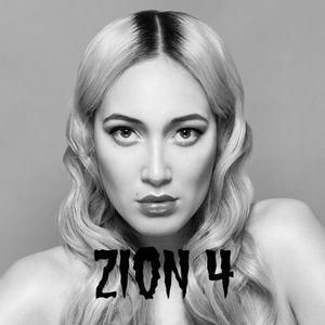 AVIAJA ☣ ZION #4 ☣ IT'S U I WANT TONITE