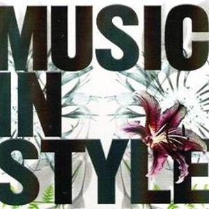 Plex Style by Pablo Minuto 05-02-2012