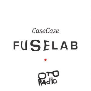 CaseCase - by Fuselab (Strelnikov)