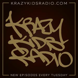 KRAZY KIDS RADIO : LIVE & DIRECT - A PHIFE DAWG TRIBUTE