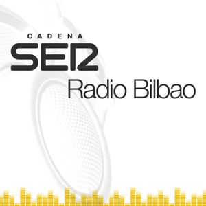Especial Hoy por Hoy Bilbao desde la Sala Rekalde en su 25 aniversario