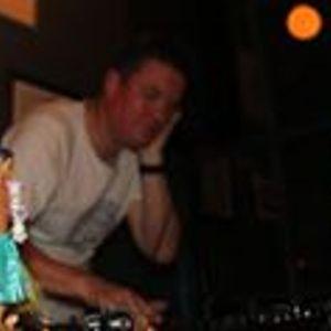 Colm's Mixtape 5th September 2015