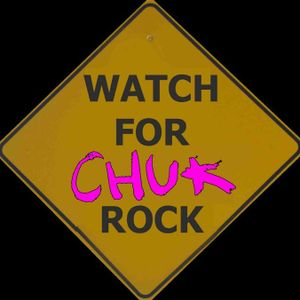 Watch For Party Rock