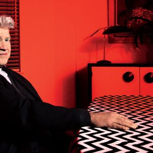 Music From the Films of David Lynch